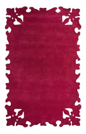 Rugs USA Revive RHXMP378 Rug