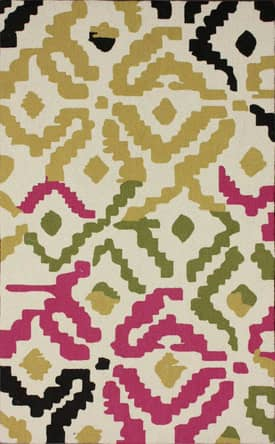 Rugs USA Revive RHXMP392 Rug