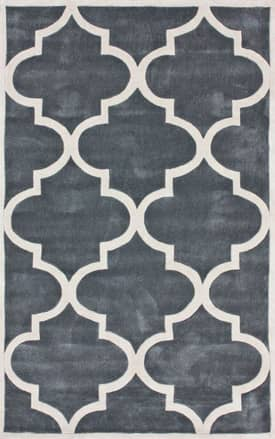 Rugs USA Revive RHXMP404 Rug