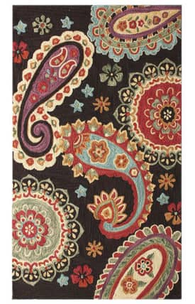 Rugs USA Revive RHXMP431 Rug