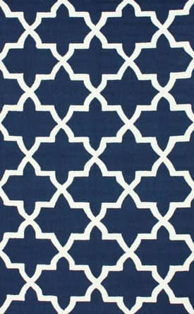 Rugs USA Revive RHXMP451 Rug