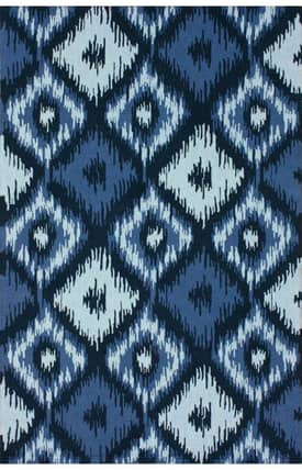 Rugs USA Revive RHXMP453 Rug