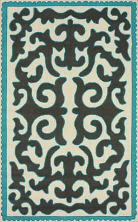Rugs USA Revive RHXMP454 Rug