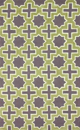Rugs USA Revive RHXMP457 Rug