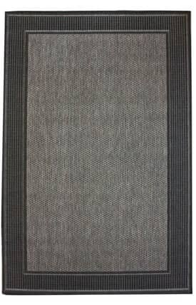 Rugs USA Revive RHXMP480 Rug