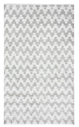 Rugs USA Revive RHXMP66 Rug
