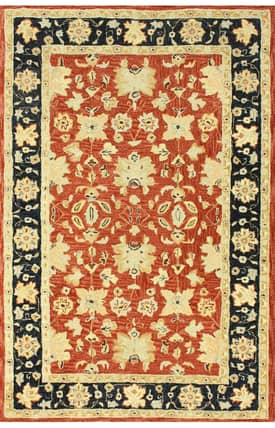 Rugs USA Revive RHXMP91 Rug