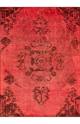 Rugs USA Revive RHXMP98 Rug