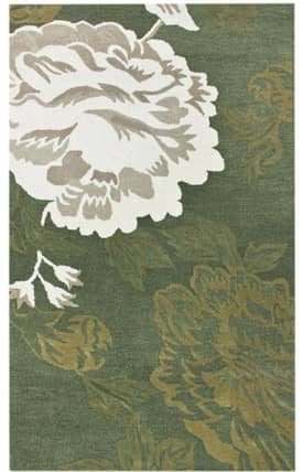 Rugs USA Plymouth Botanicals Rug