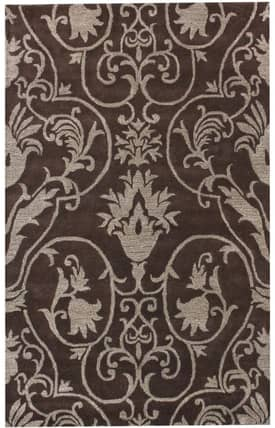 Rugs USA Plymouth Woodbury Rug