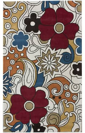 Rugs USA Plymouth Marbles Rug