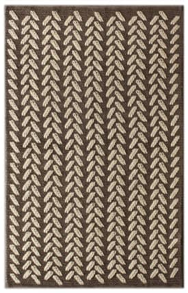 Rugs USA Plymouth Rope Rug