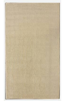 Rugs USA Plymouth Links Rug
