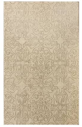 Rugs USA Plymouth Verve Rug