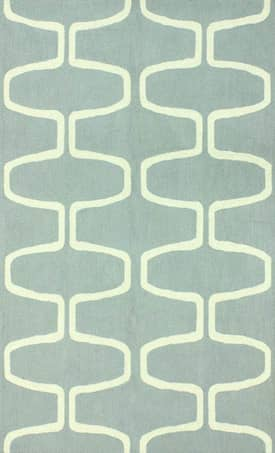 Rugs USA Revive RSXMP100 Rug