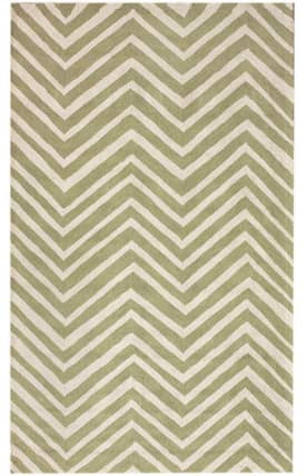 Rugs USA Revive RSXMP102 Rug