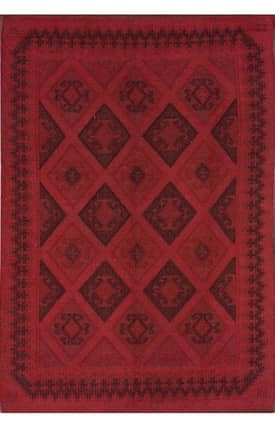 Rugs USA Revive RSXMP139 Rug