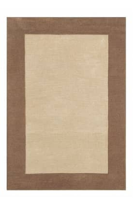 Rugs USA Revive RSXMP154 Rug