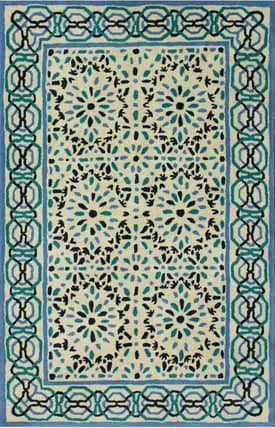 Rugs USA Revive RSXMP171 Rug