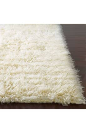 Rugs USA Revive RSXMP175 Rug