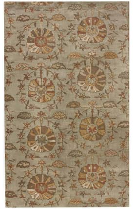 Rugs USA Revive RSXMP182 Rug