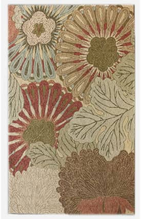 Rugs USA Revive RSXMP242 Rug