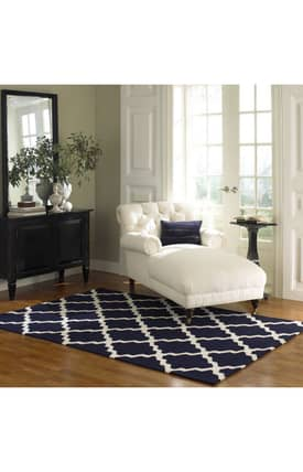Rugs USA Revive RSXMP245 Rug