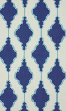 Rugs USA Revive RSXMP261 Rug