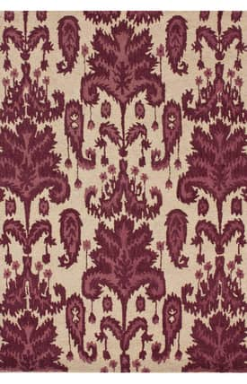 Rugs USA Revive RSXMP284 Rug