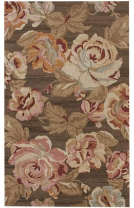 Rugs USA Revive RSXMP319 Rug