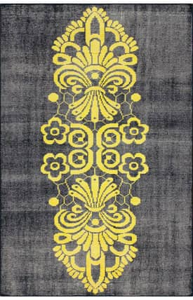 Rugs USA Revive RSXMP355 Rug