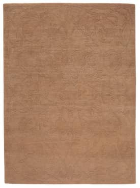 Rugs USA Revive RSXMP372 Rug