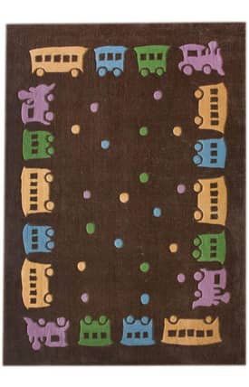 Rugs USA Revive RSXMP374 Rug