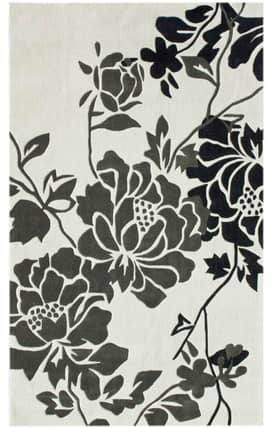 Rugs USA Revive RSXMP389 Rug