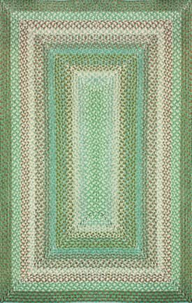 Rugs USA Revive RSXMP410 Rug