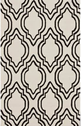 Rugs USA Revive RSXMP415 Rug