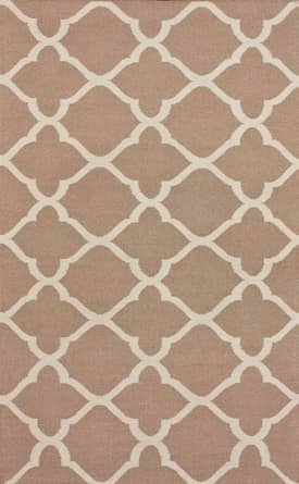 Rugs USA Revive RSXMP438 Rug