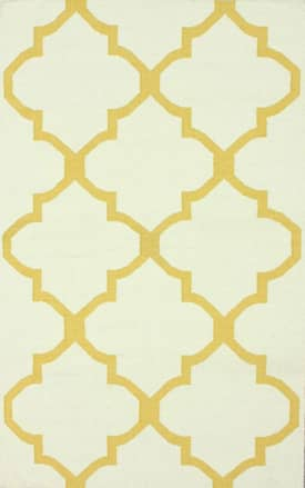 Rugs USA Revive RSXMP439 Rug