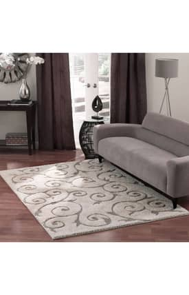 Rugs USA Revive RSXMP466 Rug