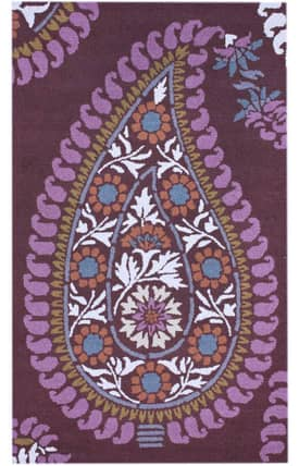 Rugs USA Revive RSXMP467 Rug