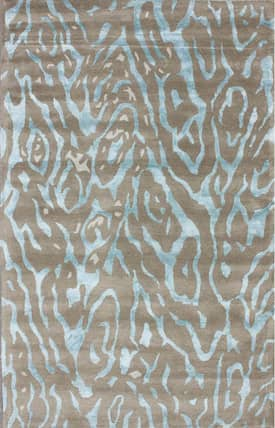 Rugs USA Revive RSXMP474 Rug