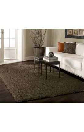 Rugs USA Revive RSXMP492 Rug