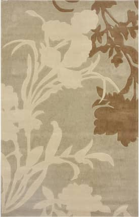 Rugs USA Revive RSXMP69 Rug