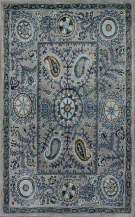 Rugs USA Revive RSXMP83 Rug