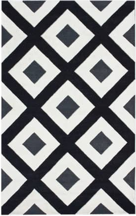 Rugs USA Satara Diamonds Rug