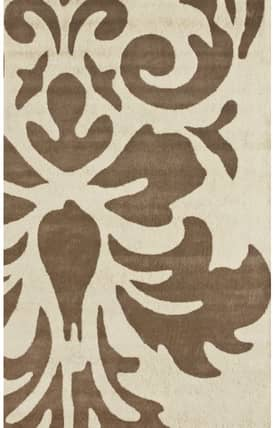 Rugs USA Satara Blossoms Rug
