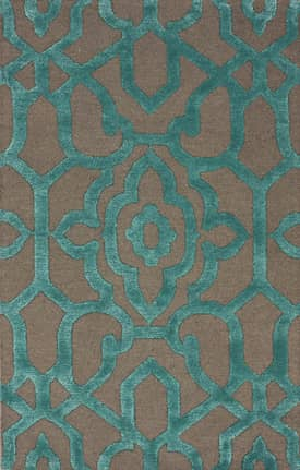 Rugs USA Satara Ornate Trellis Rug
