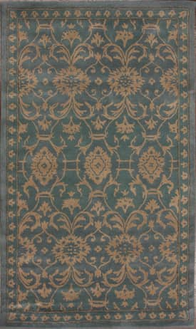 Rugs USA Satara Stagna Rug