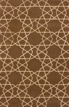 Rugs USA Satara Virtu Rug