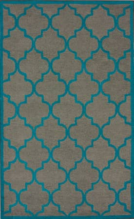 Rugs USA Satara Lattice Rug